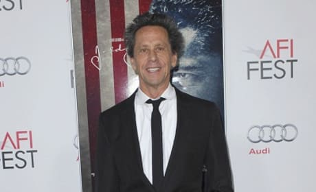 Brian Grazer Replaces Brett Ratner as Oscar Producer, Who Should be Host?