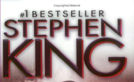 Stephen King's The Stand Set To Become A Feature Film