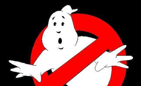Ghostbusters: 30 Years of Who You Gonna Call!