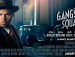 Michael Pena Gangster Squad Poster