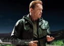 Terminator Genisys Sequel: Arnold Schwarzenegger Will Be Back