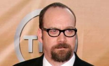 Happy Birthday, Paul Giamatti!