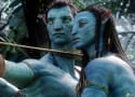Avatar Extended: What Did You Think?