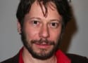 Mathieu Amalric Rumored to Play Bond 22 Villain