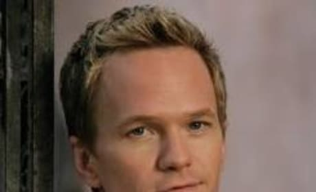 Neil Patrick Harris Photo