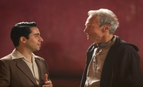 Jersey Boys Featurette: Why Clint Eastwood Chose to Direct