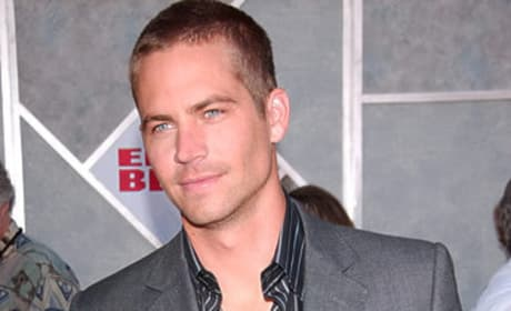 Paul Walker: Unsure About Reasons for Fast and Furious