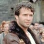 James Purefoy Photo