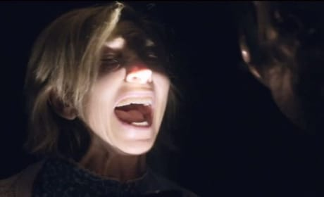 Insidious Chapter 3 Teaser Trailer: Tiptoe Through the Tulips!