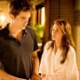 Breaking Dawn Part 1 Honeymoon Photo
