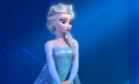 Frozen Exclusive: What to Expect From a New Disney Classic