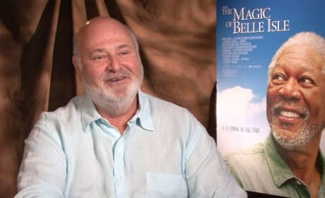 Rob Reiner Picture