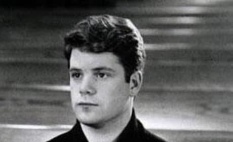Daniel 'Rudy' Ruettiger