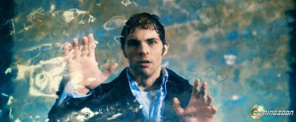 James Marsden wants to be inside