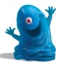 Monsters vs. Aliens Review