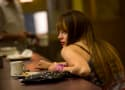 The Equalizer Exclusive: Chloe Grace Moretz Shines Spotlight on Huge Problem