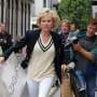 Naomi Watts Stars As Diana