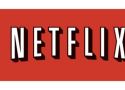 Netflix Changes Plan Options