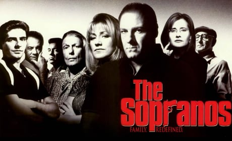 Rumors of The Sopranos Movie Won't Die