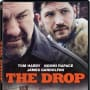 The Drop DVD Review: James Gandolfini Leaves Us on A High Note