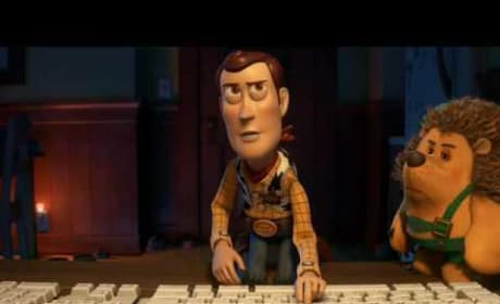Toy Story 3 Trailer 3