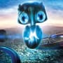 Earth to Echo Review: Out of This World