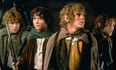 Hobbit Casting Agent Fired After Making Discriminatory Remarks