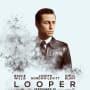 Joseph Gordon-Levitt Looper Poster