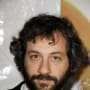 Judd Apatow Pic
