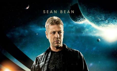 Jupiter Ascending Character Poster Sean Bean