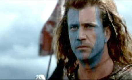 William Wallace Picture
