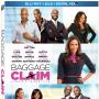 Baggage Claim DVD Review: Paula Patton Takes Flight