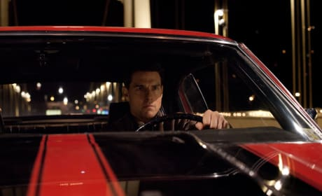 Jack Reacher Review: Next Tom Cruise Franchise?