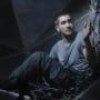 Jake Gyllenhaal is Captain Colter Stevens