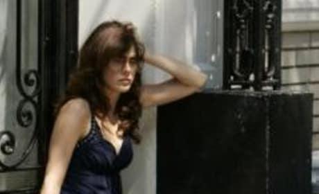 Gina Hanson Picture