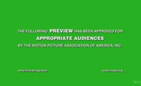 Arthur Christmas Teaser Trailer: Released
