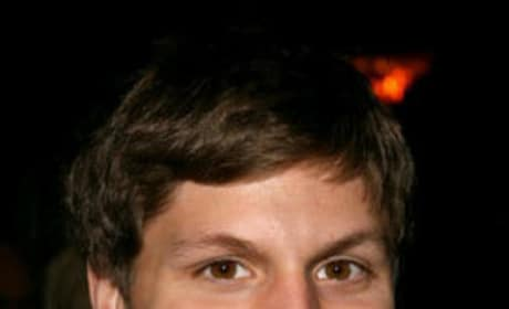 Michael Cera Addresses Arrested Development Movie Rumors