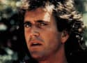 Report: Mel Gibson Backs Out of Lethal Weapon 5