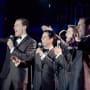 Jersey Boys Cast Pic