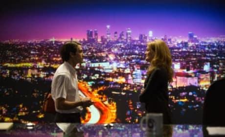 Nightcrawler Jake Gyllenhaal Rene Russo