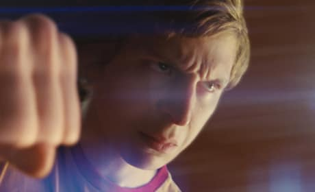 Reel Movie Reviews: Scott Pilgrim vs. The World