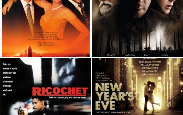 13 best actor worst movies tom hanks in the bonfire of the vanities