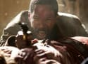Django Unchained Sparks Brawl Between Spike Lee and Luther Campbell