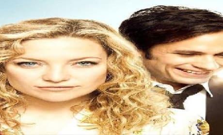 A Little Bit of Heaven Trailer: Kate Hudson's Unlikely Love