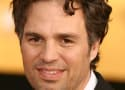 Mark Ruffalo and Tim Robbins Join Thanks For Sharing