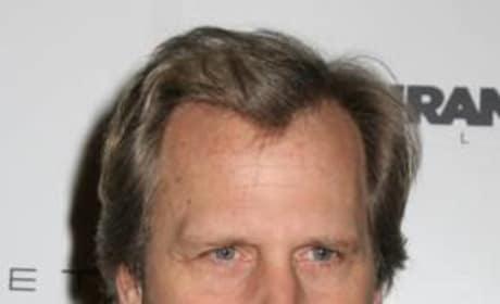 Jeff Daniels Picture