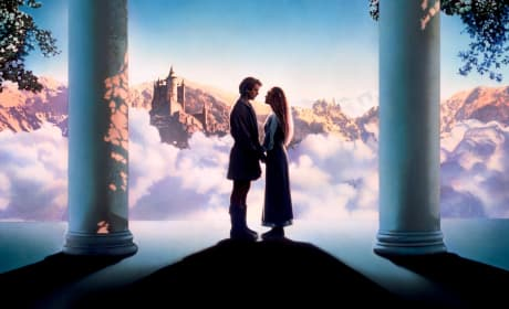 The Princess Bride Pic