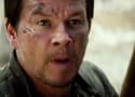 Mark Wahlberg Is The Six Billion Dollar Man!
