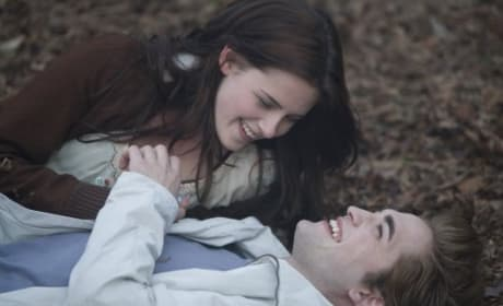 Stephenie Meyer Confirms Twilight Sequel