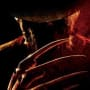 A Nightmare On Elm Street Advance Poster